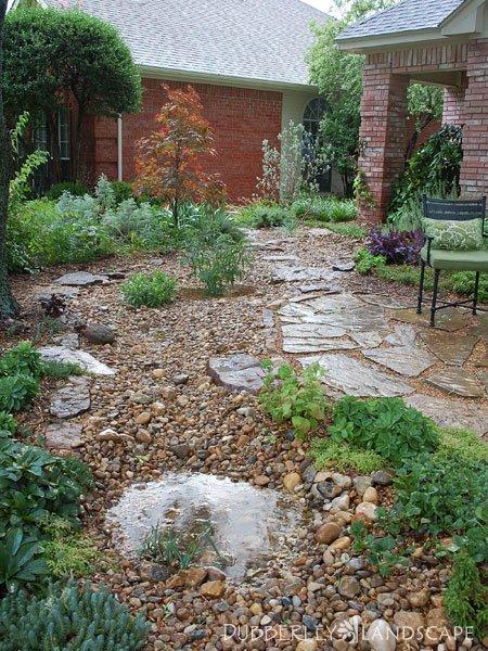 Low Maintenance Landscape Ideas Curb Appeal Plants