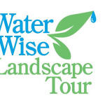 Water-Wise Landscape Tours and Featured Landscapes