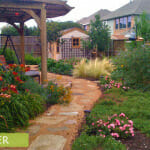 From DIY Landscape to Waterwise Winners