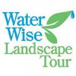 Plano Water-Wise Landscape Tour